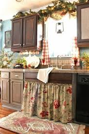 kitchen colonial curtains window treatments striped country curtains country blackout curtains orange kitchen curtains french