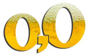 Resultado de imagen de cervezas sin alcohol
