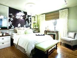simple bedroom furniture ideas. Simple Ideas Simple Master Bedroom Decor Design Ideas  Furniture On Simple Bedroom Furniture Ideas