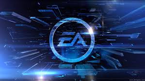 ea spreaded rumors on upcoming xbox one ps4 upgrades on electronic arts logo wallpaper with game news archives gaming killer