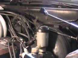 solved how to replace fuel pump on 1986 corvette fixya