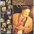 Vestal & Friends