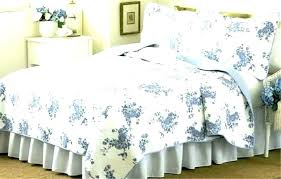 country quilt sets country duvet covers french country bedding sets french style duvet covers country star