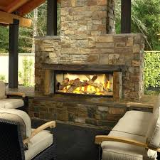 charming outdoor fireplace gas outdoor fireplace fireplaces for patios in ct insert with fire gorgeous
