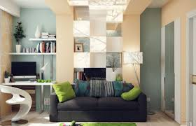 luxury inviting office design modern home. Full Size Of Office:office Decor Wonderful Cute Office Modern Gripping Luxury Inviting Design Home