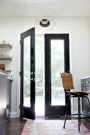 office doors interior. black french door doors office httpwww interior i