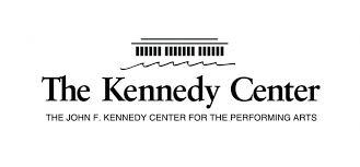 The Kennedy Center Stephen Sondheim Inspirational Teacher Awards