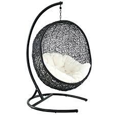 outdoor hanging egg chair nz nest modern furniture lounge