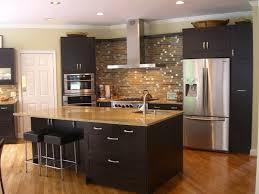 beautiful full size of kitchen cabinets piquant ikea kitchen cabinets ikea kitchen gallery usa ikea