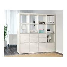 white ikea furniture. kallax white ikea furniture o