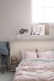 Einrichtung Grau Rosa Hausstilmoderngq