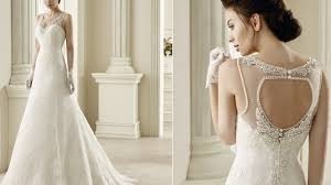 wedding dress shops in sharjah with contact details Wedding Dress Shops Uae wedding dress dubai list of the best wedding dress suppliers in dubai with contact details wedding dress shops eau claire wi