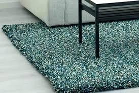 turquoise area rugs ikea grey gy rug rugs awesome teal area rug on and best turquoise area rugs ikea