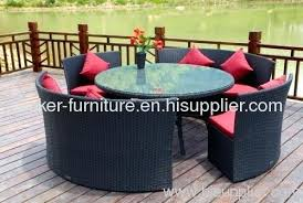 full size of outdoor wicker dining room set antique chairs table sets patio round with full