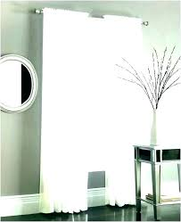 60 inch wide curtains. 60 Wide Curtain Curtains Extra For Windows Inch S