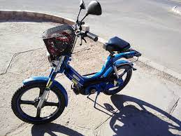 Alibaba.com يقدم منتجات 20502 دراجات صغيرة للبيع. دراجة نارية ممتاز للبيع للمزيد من فرصة وهمزة فالعيون Facebook