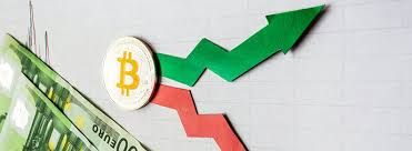 Bitcoin is a digital currency that was created in 2008credit: What Makes Bitcoin Go Up Down Bitcoin Cryptotalk Org