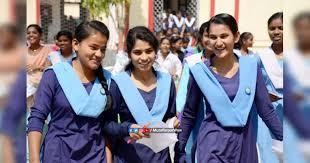 बिहार बोर्ड 10th क्लास का रिजल्ट बिहार बोर्ड की ऑफिशल वेबसाइट पर जारी किया जाएगा बिहार बोर्ड का रिजल्ट कुछ समय बाद में जारी होने वाला है इसके लगभग सभी पेपर समाप्त हो how to check bihar board 10th class result 2021. ब ह र ब र ड म ट र क क र जल ट ज र 78 17 प रत शत छ त र ह ए प स स म लतल क र च क म र ट पर Bihar Wow