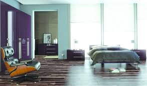 Plum Bedroom Ultra Gloss Plum Bedroom Bedroom Kitchen Solutions Kilkenny