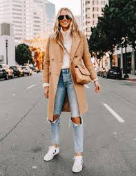 Fashion Jackson | Nashville Fashion Blogger | Fashion Blog Nashville |  Nashville Blogger
