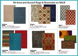 fred meyer rugs 2