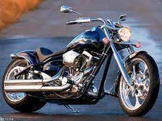 2004 big dog motorcycles ridgeback motorcycles pinterest big