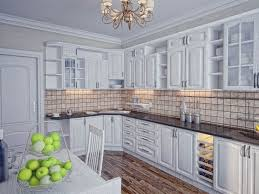 Kitchen Remodel St Louis