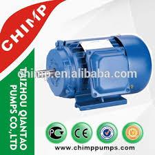 fan pole. chimp y2-100l-2 electric fan motor price 3kw/2 pole n