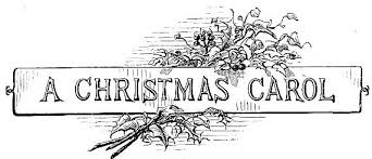 Image result for christmas carol scrooge drawing