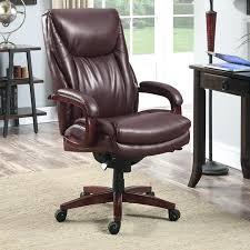 lay z boy office chair la z boy edmonton executive chair reviews wayfair la z boy