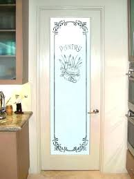 frosted glass bedroom door frosted glass designs frosted bedroom doors frosted glass bedroom doors medium size