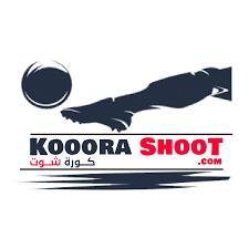 ب yallakora - يلا كورة - مباريات اليوم yallakora - كورة شوت | يلا شوت yalla  shoot | مشاهدة مباريات اليوم