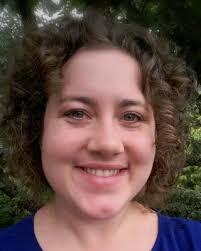 chair massage seattle. Theresa Benkman, Massage Therapist Chair Seattle I