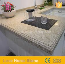 3 all standard dimensions are available can be made according to customer s requiremen 4 matching kitchen sink bathroom sinks flooring tiles