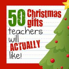 Best 25 Teacher Christmas Ideas Ideas On Pinterest  Teacher Christmas Gift Teachers