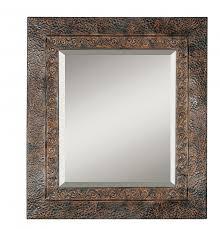 fancy mirror frame. 23 Fancy Decorative Mirror Designs Frame