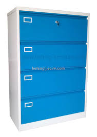 Horizontal Filing Cabinet Best Burs Desk Ikea Best Home Furniture Decoration