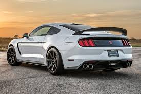 ford mustang 2016 gt350. Unique Ford GT350R Hennessey White Throughout Ford Mustang 2016 Gt350