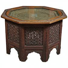 Indian Style Coffee Table Trend Indian Coffee Table 39 For Simple Home Decoration Ideas With