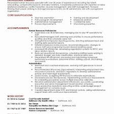 Refrence Medical Receptionist Resume | Nickrobinsonworld.net