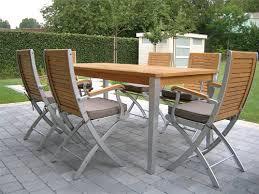 modern metal outdoor furniture photo. Fabulous Modern Metal Garden Furniture Fresh Dottub Patio Outdoor Photo V