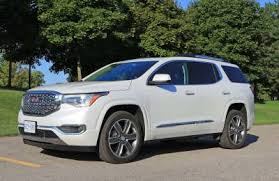 2018 gmc acadia limited. delighful gmc 2017 gmc acadia denali for 2018 gmc acadia limited r