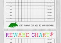 How To Make A Sticker Chart Sticker Charts 14 Top Tips To Make Your Sticker Charts Work How