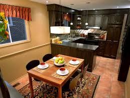 Candice Olson Kitchen Design Candice Olsons Kitchen Design Ideas Design Kitchen Designs And