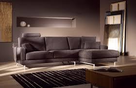 modern furniture styles. brilliant furniture living room furniture modern glamorous design throughout styles