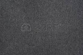 grey carpet texture. Plain Carpet Texture Photo Grey