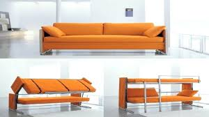 couch bunk bed. Couch To Bunk Bed Amazing Beds Loft Image Gallery Sofa F