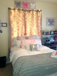 teenage girl bedroom lighting. Lights Teenage Girl Bedroom Lighting T