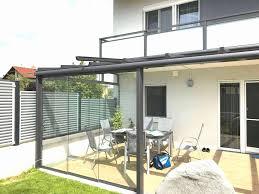 Fenster Sichtschutz Modern Luxus 42 Inspirierend Fenster Sichtschutz