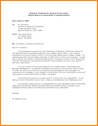 Usa Resume Builder For Free Cool Cover Letter For Usa Jobs In
